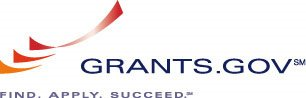Grants.gov: Find. Apply. Succeed.