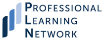 prolearningnetwork logo