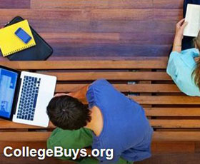 CollegeBuys.org, Foundation for California Community Colleges