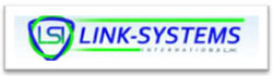 Link-Systems International