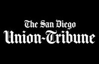 sd union trib logo 200x130